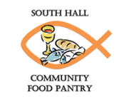 Image of food pantry logo