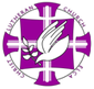 Image of logo for Christ Lutheran Church